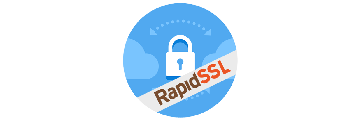 Ssl Certificates Crucial Paradigm